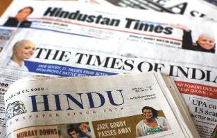 India news 24