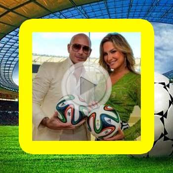 fifa world cup mobile ringtone