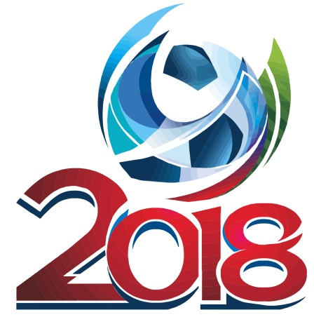 2018 FIfa World Cup 2018 stadiums (Russia)