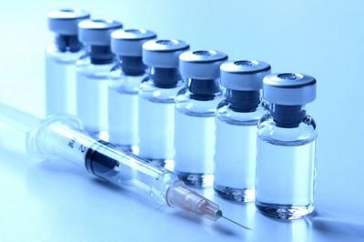 ebola virus Vaccine-immune