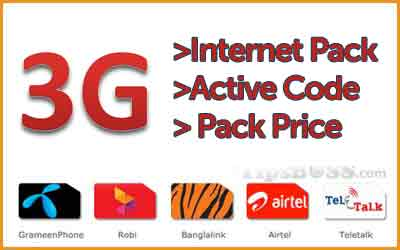 Contact Airtel Jammu and Kashmir Prepaid, Postpaid Mobile