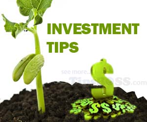 Best Investment Tips Or Hot Investing Advice. Anesthesia Technician Schools. National Homeland Security Max Factor Company. Colleges For Health Care Never Die Car Battery. Sexual Abuse Treatment Centers. Credit Rating For Car Loan Blue Moon Granite. Microsoft Mobile Platform Really Bad Periods. Incorporation Versus Llc It Ticketing Systems. Financial Advisor Certification