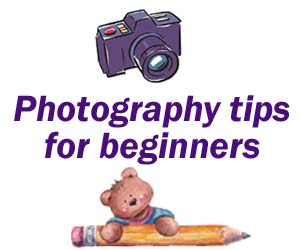 photography tips for beginners point and shoot photography tips for beginners nikon d3100photography tips for beginners dslr, photography tips for beginners dslr pdf, photography tips for beginners pdf, photography tips for beginners dslr camera, wedding photography tips for beginners