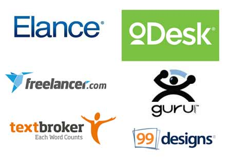 Top-Freelance-Sites