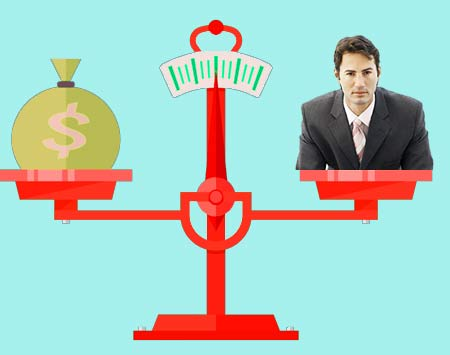 salary-negotiation-tips