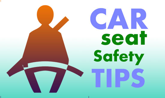 Car-seat-safety-tips