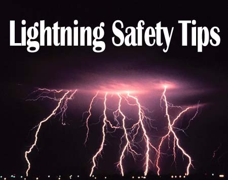 Lightning-safety-tips