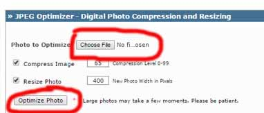 Resize-and-Compress-Digital-Photos-and-Images-Onlin