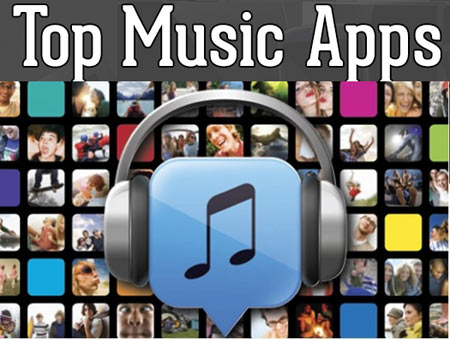 Music That Doesn T Need Wifi >> Music Apps That Don T Need Wifi To Listen To Music Archives