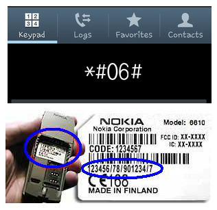 Check IMEI: How to find IMEI number How do I get my IMEI number?